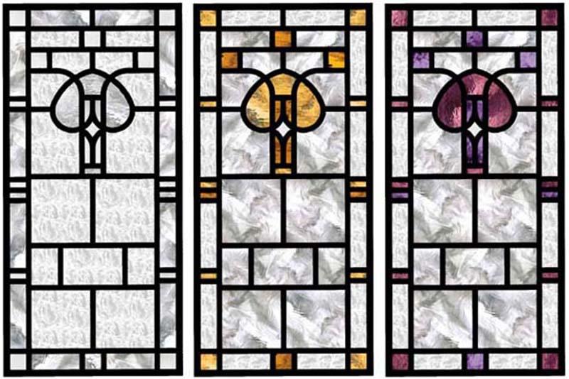 Art Of Glass Design Inc